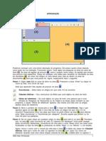 Watchtower Library 2010 - Edição em português - Introdução