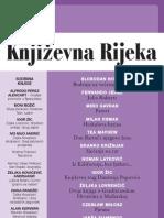 Knjizevna Rijeka br. 4-2011.