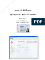 Manual_Cartao_de_Cidadao_v1.24.1