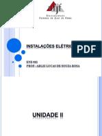 UNIDADE-II_6