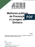 ABBI - Associação Brasileira de Bancos Internacionais