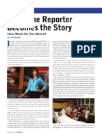 Linda Hurtado in News Pro