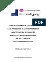 Proyecto_765