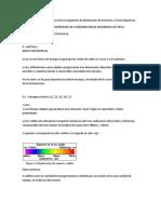 Manual de Procedimientos Para La Ingenieria de Iluminacion de Interiores y Áreas Deportivas