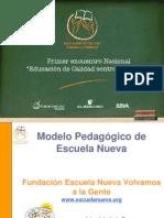escuelanueva-090721083409-phpapp01