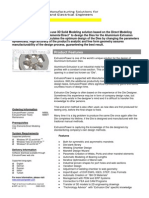 ExtrusionPower Datasheet English