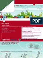 PMA Navette TGV Flyer3volets Web