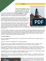 Libros La Iliada - Fuenteovejuna