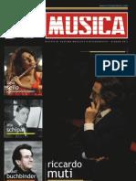 rivistamusica_227
