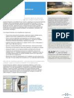 Arcplan _ Brochure