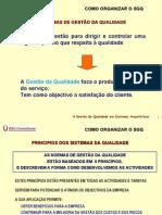 SGQSistArquivisticos