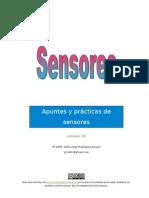 8502778-Sensores[1]