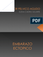 DOLOR_PELVICO_AGUDO[1].ppt