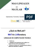 01 MATLAB PGF Variables,Programas,Operaciones,Funciones