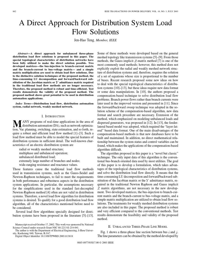 BIBC   Matrix (Mathematics)   Algebra