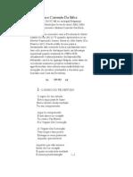 FranciscoCorrenteDaSilva[2]