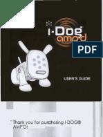 e-dogDance_UserManual