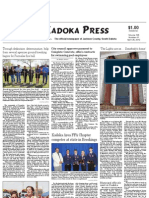 Kadoka Press, April 26, 2012
