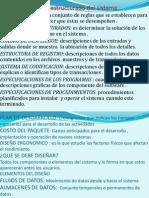 Danny Freire Reyes - Copia