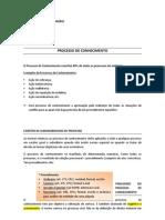 Direito Processual Civil II - José Mário