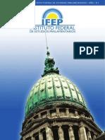 Revista IFEP