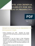 Prospectus (2)