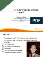sharepointextranetsslspug02102010public-110214003034-phpapp02