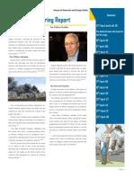 dailymonitoringreport 4-25-2012