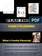 Family Planning.ppt