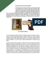Evolución_histórica_de_la_Informática