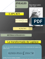 LAPLACE_PGF_2011