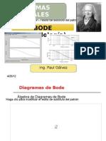 BODE_Metodología__PGF_2011