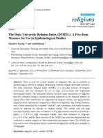 religions-01-00078