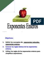 exponentes-enteros-1215358645171972-8 (1)