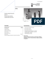 RS25402 DBDH ITEM 83 - 52