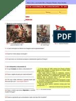 Ficha_consolidação_5_ano_2_periodo