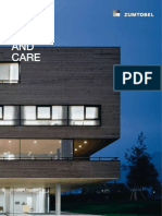 Zumtobel Health Care