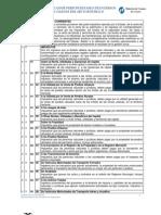 Clasificador+Presupuestario Actualizado+Al+16!04!2012