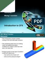 CFX_Intro_12.0_WS1_Mixingtee