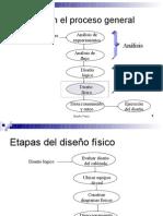 05 Diseño RedesFísicoA
