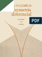 GeometríaDiferencial_Mir