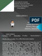 presentacionneumo-110628085802-phpapp01
