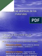 Enlaces_atómicos_y_estructuras_cristalinas
