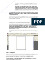 Adobe InDesign CS4 Leccion 1,4