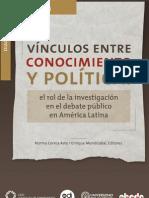 VinculosConocimientoPolitica_Completo