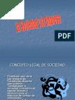 Sociedad_y_Empresa(29-04-07)