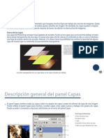 Manual Photoshop Capitulo 5 Capas