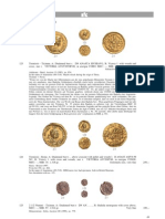 Auktion_121_deWit_PartI_page_049_096