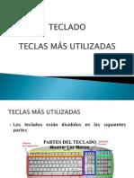 partesdelteclado-110922092632-phpapp01