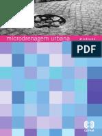 Microdrenagem_urbana